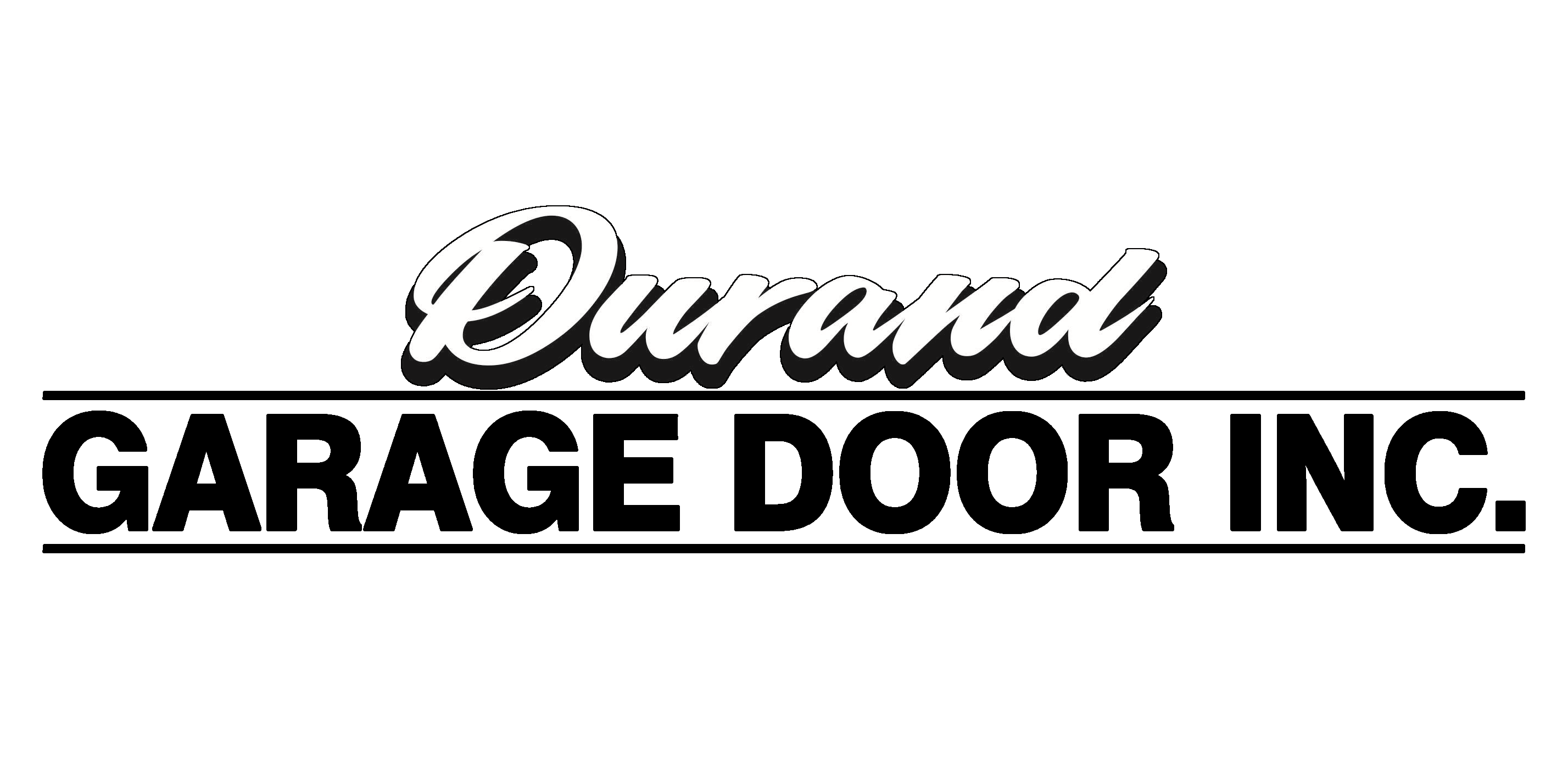 Durand Garage Door Inc.
