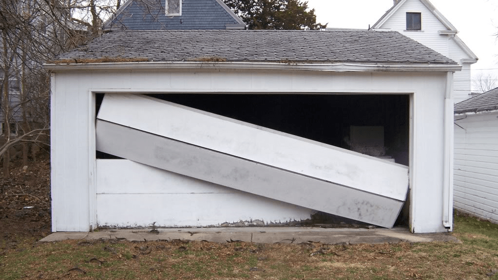Garage Door Repair in Durand, IL Freeport, IL Winnebago, IL Lena, IL Brodhead, WI Monroe, WI and surrounding areas