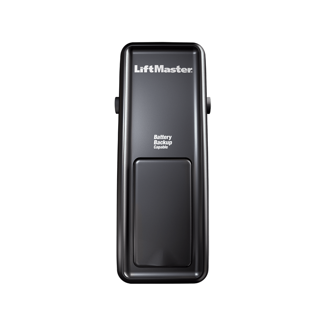 LiftMaster 8500 Residential Garage Door Opener
