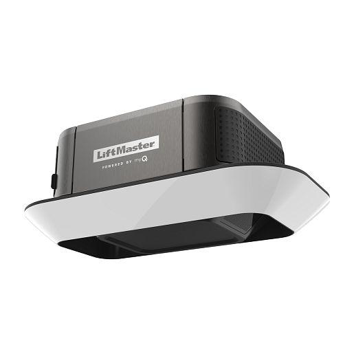 LiftMaster 87802 Residential Garage Door Opener