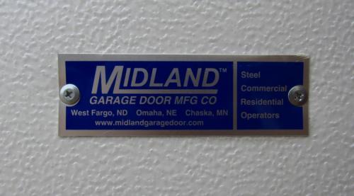 Midland ThermoGuard