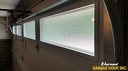 Obscure Ranch Panel Windows